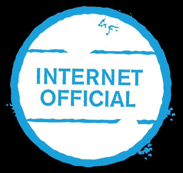 internet-official