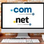 com-net-computer