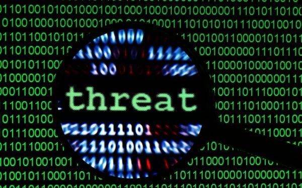 Cyberthreat on the Internet