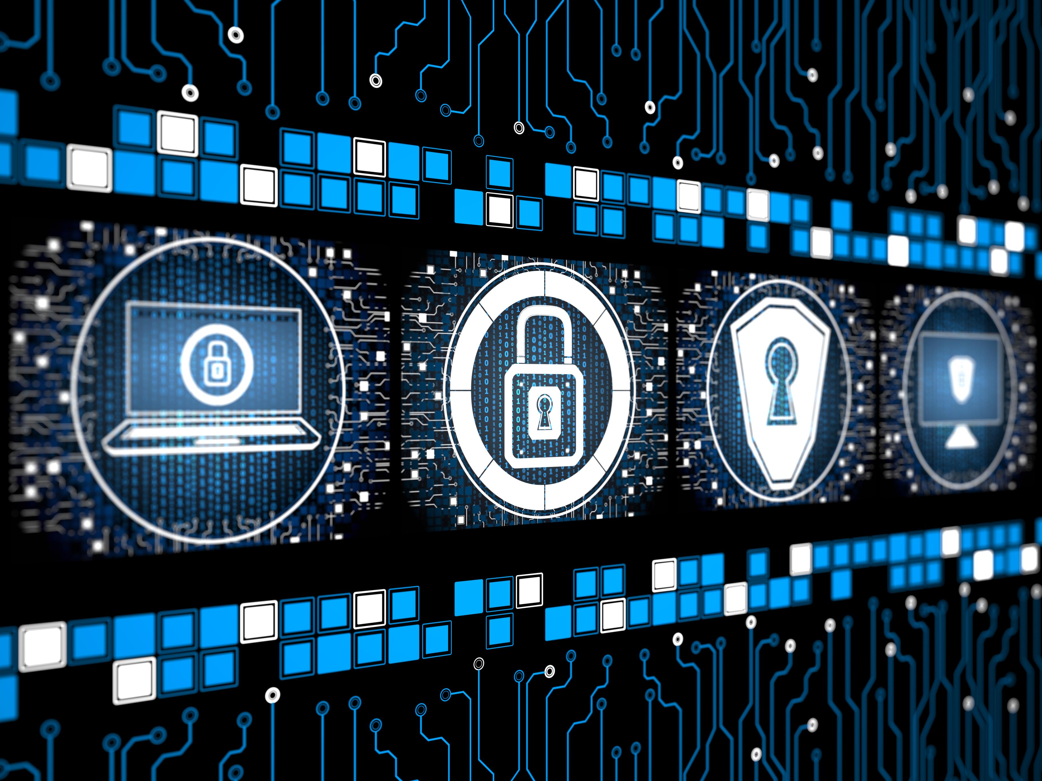 Defending Against Layer 7 Ddos Attacks Verisign Blog Data Security Adalah