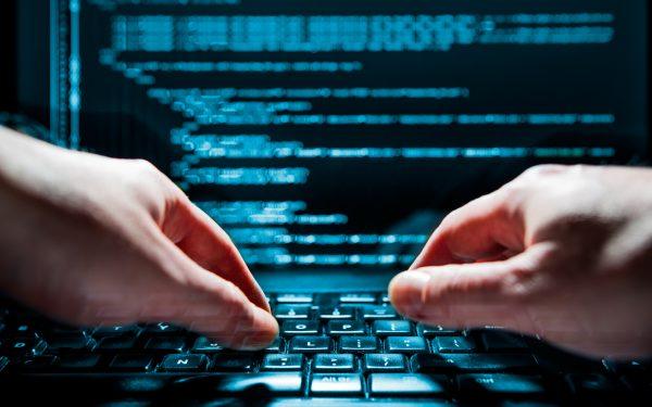 Defending Against Layer 7 DDoS Attacks - Verisign Blog