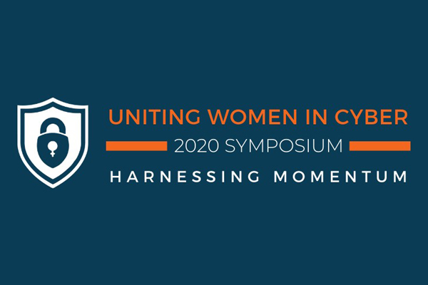 Uniting Women in Cyber Symposium