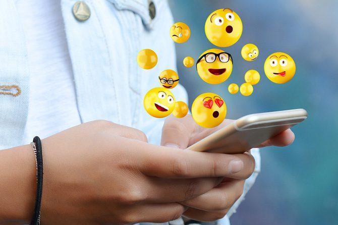 happy world emoji day verisign blog
